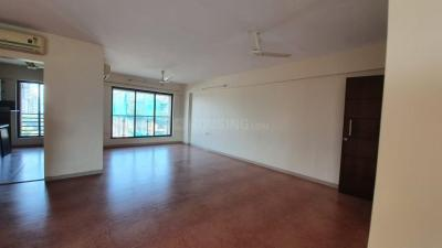 Gallery Cover Image of 1850 Sq.ft 3 BHK Apartment for buy in Serenity, Santacruz West for 75000000