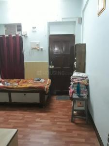 Gallery Cover Image of 264 Sq.ft 1 RK Apartment for buy in Bandra East for 9500000