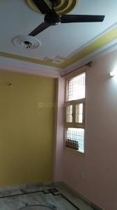 Gallery Cover Image of 600 Sq.ft 1 BHK Independent Floor for rent in Vaishali for 10000