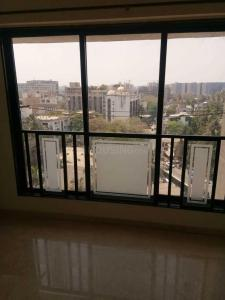 Gallery Cover Image of 1600 Sq.ft 3 BHK Apartment for rent in Andheri East for 55000