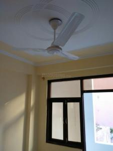 Gallery Cover Image of 700 Sq.ft 1 BHK Apartment for rent in Mehrauli for 7500