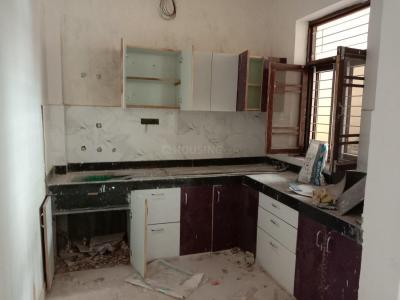 Gallery Cover Image of 1212 Sq.ft 2 BHK Independent House for buy in Electricity Board Area for 5454000