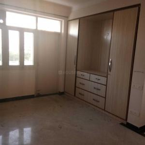 Gallery Cover Image of 1150 Sq.ft 2 BHK Independent Floor for rent in Dwarka Mor for 12500