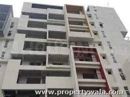 Gallery Cover Image of 2384 Sq.ft 3 BHK Apartment for rent in PRIMA HI-LIFE, Kaikondrahalli for 43000
