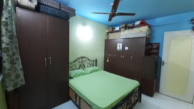 Gallery Cover Image of 601 Sq.ft 1 BHK Apartment for buy in Sadashiv Peth for 3650000