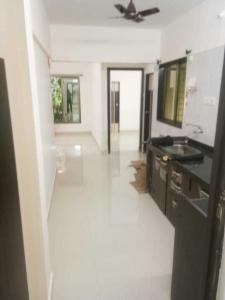 Gallery Cover Image of 850 Sq.ft 2 BHK Apartment for rent in Goregaon East for 34000