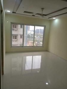 Gallery Cover Image of 850 Sq.ft 2 BHK Apartment for rent in Goregaon West for 51000