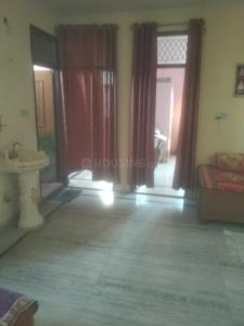 Gallery Cover Image of 3000 Sq.ft 9 BHK Independent House for buy in Dwarka Mor for 9500000