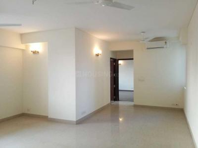 Gallery Cover Image of 1943 Sq.ft 3 BHK Apartment for buy in Sector 107 for 9450000
