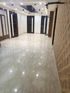 Gallery Cover Image of 2000 Sq.ft 3 BHK Independent Floor for buy in DLF Phase 4 for 23000000