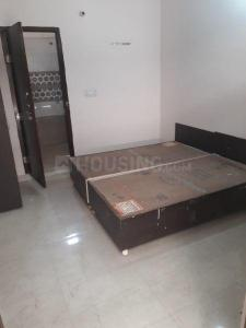Gallery Cover Image of 250 Sq.ft 1 RK Apartment for rent in Sector 71 for 6500