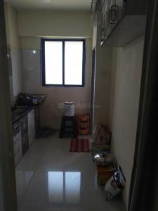 Gallery Cover Image of 1065 Sq.ft 2 BHK Apartment for buy in Bakeri Smarana Apartments, Vejalpur for 3500000