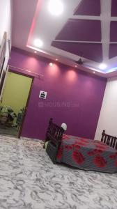 Gallery Cover Image of 1400 Sq.ft 3 BHK Apartment for rent in Hill Top Apartment, Lakdikapul for 34000