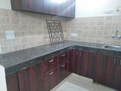Gallery Cover Image of 1475 Sq.ft 3 BHK Apartment for rent in Shakti Khand for 13000