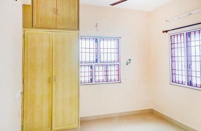 Gallery Cover Image of 800 Sq.ft 2 BHK Independent House for rent in Madipakkam for 15000