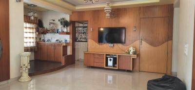 Gallery Cover Image of 1535 Sq.ft 3 BHK Apartment for rent in Camp for 37000