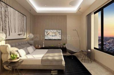 Gallery Cover Image of 1355 Sq.ft 2 BHK Apartment for buy in SPR Highliving District, Perambur for 12000000