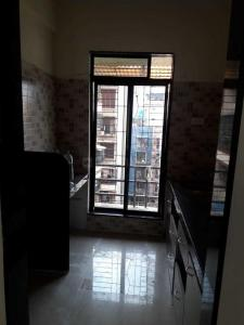 Gallery Cover Image of 1100 Sq.ft 2 BHK Apartment for buy in Nerul for 11500000