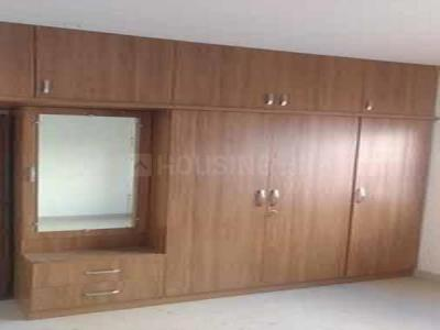 Gallery Cover Image of 1750 Sq.ft 3 BHK Villa for rent in Kaggalipura for 20000