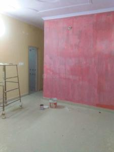 Gallery Cover Image of 680 Sq.ft 2 BHK Independent House for buy in Rajendra Nagar for 2000000