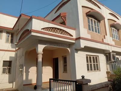 Gallery Cover Image of 1800 Sq.ft 3 BHK Villa for buy in Siddhi Aarohi Homes, Bopal for 13500000