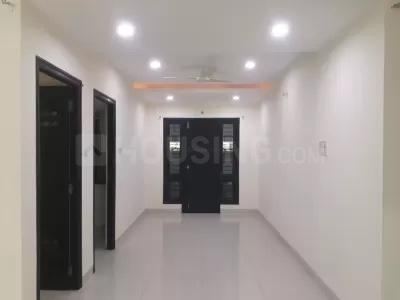 Gallery Cover Image of 1200 Sq.ft 2 BHK Independent House for rent in Manikonda for 19000