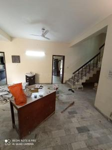 Gallery Cover Image of 2430 Sq.ft 4 BHK Villa for rent in Palam Vihar for 38000
