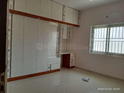 Gallery Cover Image of 1100 Sq.ft 2 BHK Apartment for rent in Kaggadasapura for 21500