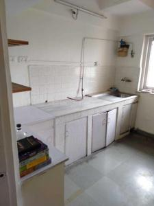 Gallery Cover Image of 900 Sq.ft 2 BHK Apartment for rent in Andheri West for 48000