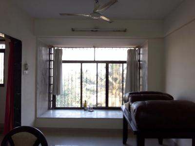 Gallery Cover Image of 500 Sq.ft 1 BHK Apartment for buy in Wadala East for 11000000