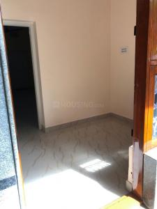 Gallery Cover Image of 650 Sq.ft 1 BHK Independent Floor for rent in J P Nagar 8th Phase for 11000