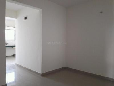 Gallery Cover Image of 380 Sq.ft 1 RK Apartment for rent in Narhe for 6500
