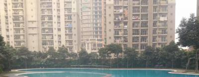 Gallery Cover Image of 1146 Sq.ft 2 BHK Apartment for buy in Jaipuria Sunrise Greens Premium, Ahinsa Khand for 4900000