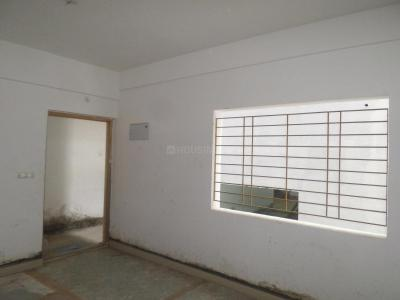 Gallery Cover Image of 1227 Sq.ft 2 BHK Apartment for buy in Annapurneshwari Nagar for 4171800