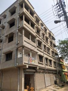 Gallery Cover Image of 692 Sq.ft 2 BHK Independent House for buy in Agarpara for 1453200