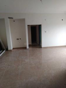 Gallery Cover Image of 1200 Sq.ft 2 BHK Apartment for rent in Balanagar for 12000
