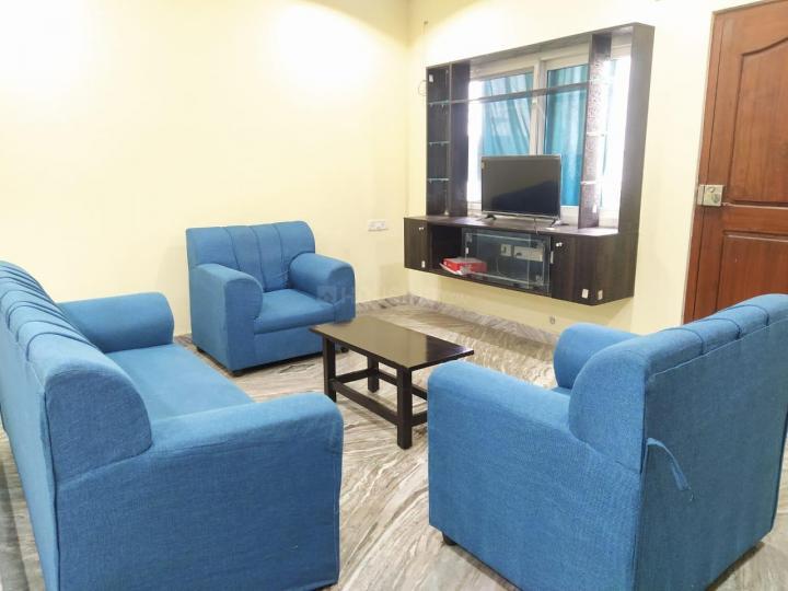 Hall Image of Renting Adda in Uppal