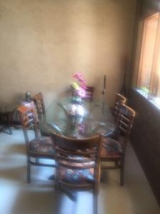 Gallery Cover Image of 1450 Sq.ft 3 BHK Apartment for buy in Kopar Khairane for 12500000