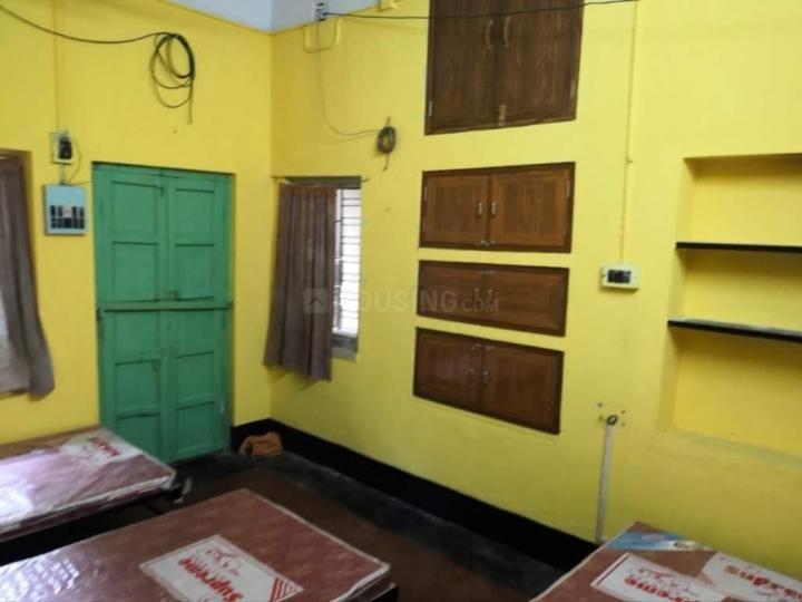 Bedroom Image of PG 4193020 Thakurpukur in Thakurpukur