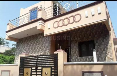 Gallery Cover Image of 1000 Sq.ft 2 BHK Independent House for buy in Avadi for 4800000