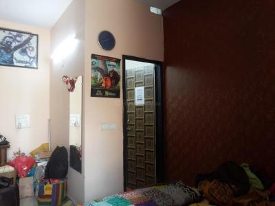 Gallery Cover Image of 300 Sq.ft 1 RK Independent Floor for buy in Lajpat Nagar for 3500000