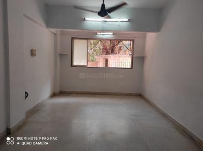 Gallery Cover Image of 950 Sq.ft 1 BHK Apartment for rent in Ghatkopar West for 25000