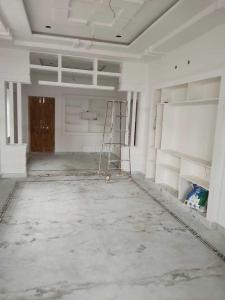 Gallery Cover Image of 1630 Sq.ft 2 BHK Independent House for buy in Buddha Nagar for 10000000