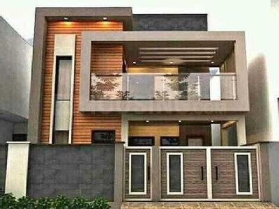 Gallery Cover Image of 1417 Sq.ft 3 BHK Independent House for buy in Marathahalli for 7000000