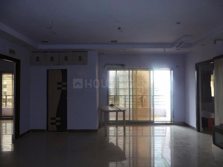 Living Room Image of 1700 Sq.ft 4 BHK Apartment for buy in Kalyan West for 14300000