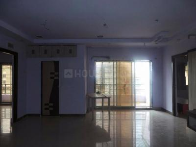 Gallery Cover Image of 1700 Sq.ft 4 BHK Apartment for buy in Kalyan West for 14300000
