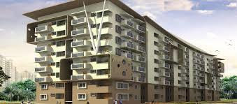 Gallery Cover Image of 1120 Sq.ft 2 BHK Apartment for buy in Thanisandra for 5600000