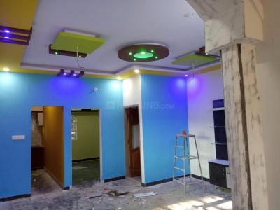 Gallery Cover Image of 1450 Sq.ft 3 BHK Independent House for buy in Madanayakahalli for 4800000