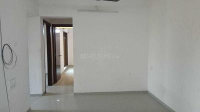 Gallery Cover Image of 650 Sq.ft 1 BHK Apartment for rent in Sanpada for 25000