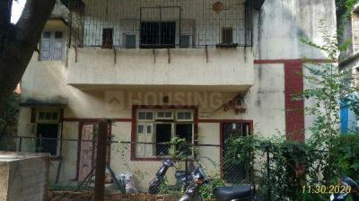 Gallery Cover Image of 3000 Sq.ft 7 BHK Independent House for buy in Bibwewadi for 46000000